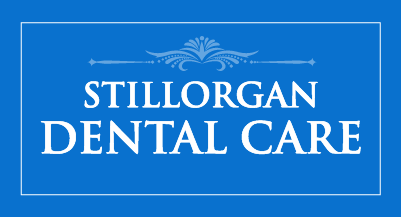 Stillorgan Dental Care | Dentist Stillorgan | Stillorgan Dentist